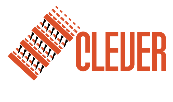 Clever Foot Lever™